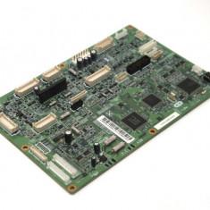DC Controller Kyocera KM-5050 302GR01021