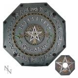 Placă Ouija Talking Board