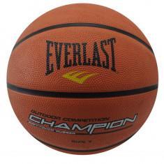 Minge Everlast Champion Basketball - Originala - Anglia - Marimea Oficiala