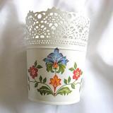 Ghiveci flori 26811