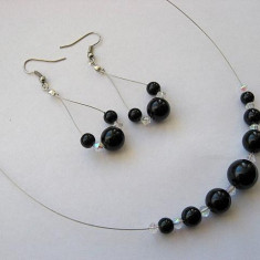 set perle 4679