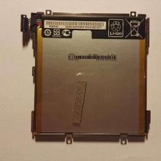 Baterie / Acumulator Asus 1A018A Google Nexus 7 2013 Original, 7 inch