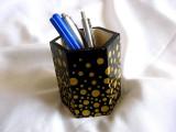 Suport creioane si pixuri 26387