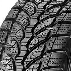 Cauciucuri de iarna Bridgestone Blizzak LM-32 ( 205/55 R16 91H, * ) - Anvelope iarna Bridgestone, H