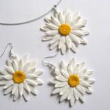 Set fimo 26839 - Set bijuterii handmade si fashion