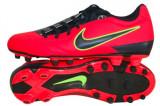 Ghete fotbal Nike T90 Exacto, 42, 42.5, Barbati