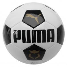 In STOC! Minge Puma King Force Football - Originala - Marime Oficiala