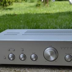 Amplificator Pioneer A-10 - Amplificator audio Pioneer, 41-80W