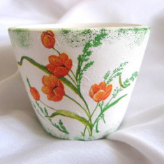 Vaza ceramica 16066