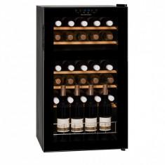 Racitor vin DX-30.80DK