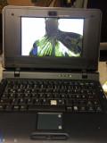 Notebook QMI US 105