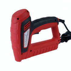 059601-Capsator electric pentru capse si cuie de la 8-16 mm Raider Power Tools