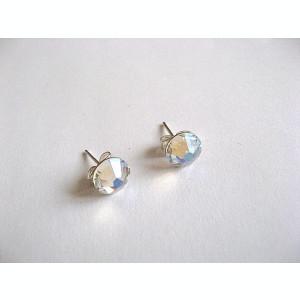Cercei cu cristale swarovski 24061