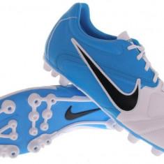 Ghete fotbal originale Nike, Marime: 42, 42.5, Culoare: Din imagine, Barbati, Iarba: 1