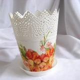 Ghiveci flori 23710