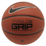 "Minge Nike True Grip Basketball - Originala - Anglia - Marimea Oficiala "" 7 "" - Minge baschet, Marime: 7"