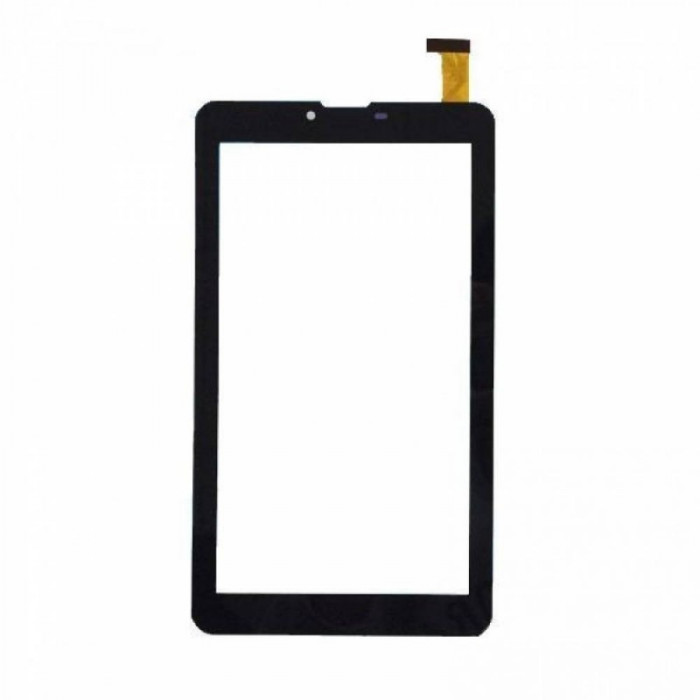 Touchscreen Digitizer Geam Sticla Allview AX4 Nano Plus