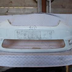 Bara fata Ford Galaxy cu senzori de parcare 2010-2014 /cod AM2117757AF
