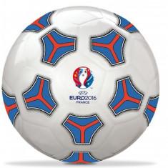 Minge Mondo Fotbal Material Dur Heavy Euro 2016 - Minge fotbal Mondo, Liga