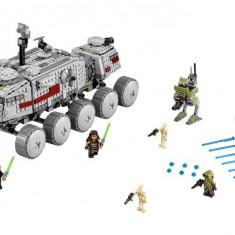 Lego - Star Wars Tm - Clone Turbo Tank