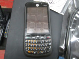 Scaner2d Computer portabil MOTOROLA noi , gps,camera,wifi,bt,touch ,win mobile