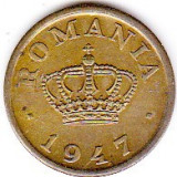50 bani 1947 (1) - Moneda Romania