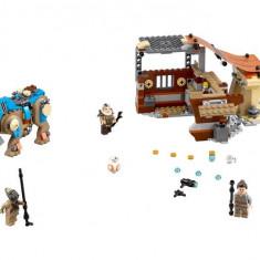 Lego - Star Wars Tm - Confruntare Pe Jakku