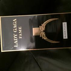 PARFUM LADY GAGA -ORIGINAL -CANTITATE DUBLA 100ML - Parfum femeie Paco Rabanne