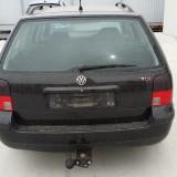 Dezmembrez piese VW Passat B5 1.9 TDI
