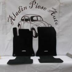 Set presuri originale Mercedes B Classe/A Classe/CLA an 2013-2015 cod original A2466800148