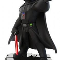 Figurina Disney Infinity 3.0 Darth Vader