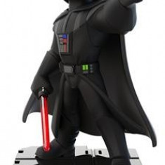 Figurina Disney Infinity 3.0 Darth Vader - Figurina Desene animate