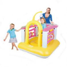 Centru De Joaca Kids 2 - Casuta copii Bestway