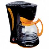 Filtru de cafea - putere 650 w, 12 Cesti (1,2 litri),SN 2905