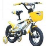 Bicicleta copii 12''(2-5ani)