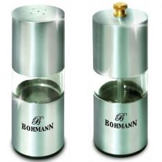 Set condimente 2 piese. bohmann - Sos