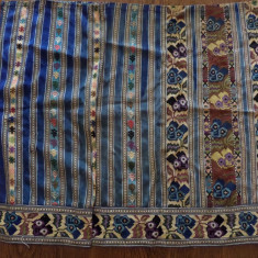 FOTA ZONA VALCEA - Costum popular