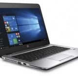Ultrabook HP EliteBook 840 G2 - NOU Sigilat - i7 5600U - 16 GB RAM - SSD 512 GB - Laptop HP, Diagonala ecran: 14, Intel Core i7