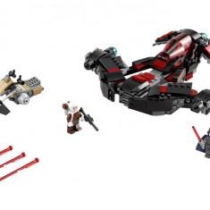 Lego - Star Wars Tm - Eclipse Fighter
