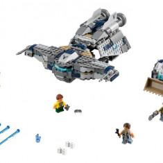 Lego - Star Wars Tm - Starscavenger