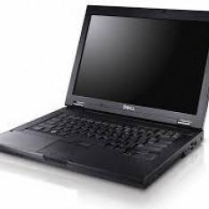 Dezmembrez Dell Latitude E5400 - Dezmembrari laptop