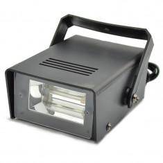Mini stroboscop 35W