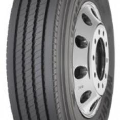 Anvelope camioane Michelin XZE ( 9.00 R20 140/137K 14PR )