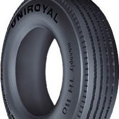 Anvelope camioane Uniroyal monoply TH110 ( 245/70 R17.5 143/141J )