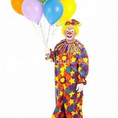 Set 50 baloane party - Baloane copii