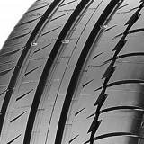 Cauciucuri de vara Michelin Pilot Sport PS2 ZP ( P285/30 ZR19 (87Y) LL cu protectie de janta (FSL), runflat )