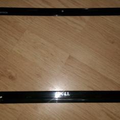 Rama display Dell Inspiron M5030