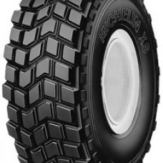 Anvelope camioane Michelin XS ( 24 R20.5 176F )