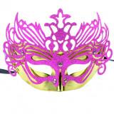 Masca pentru carnaval si petrecere model fantezie - Masca carnaval