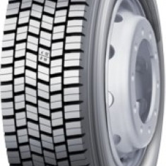 Anvelope camioane Nokian NTR 45 ( 315/80 R22.5 154/150M Marcare dubla 156/150L )